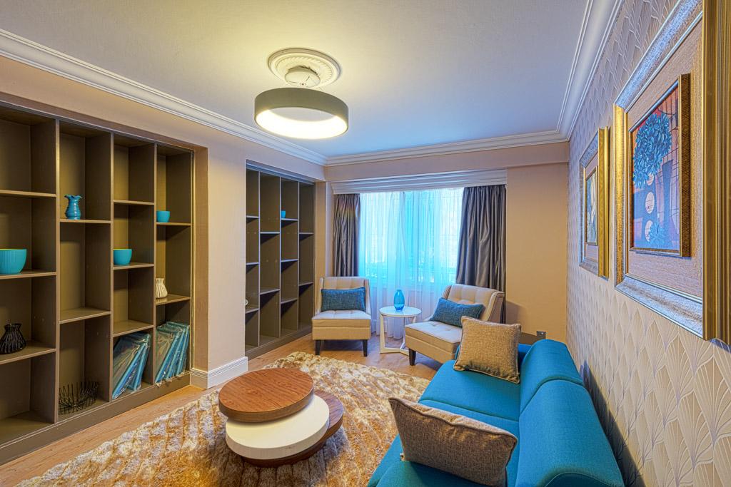 0032 Marigold Interiors