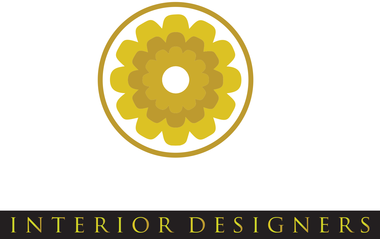 Marigold Interiors