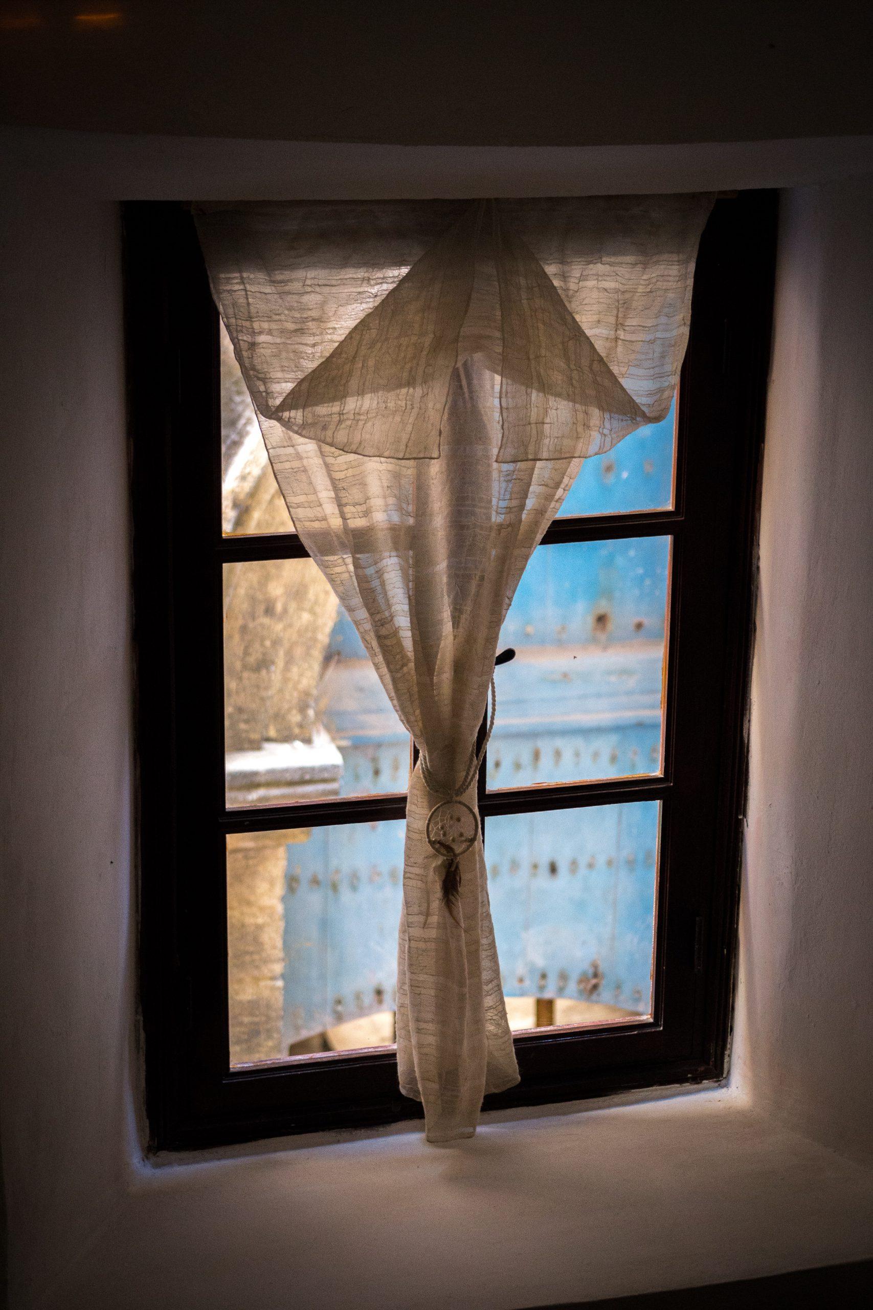 karim manjra g6RraPICGrI unsplash scaled Marigold Interiors