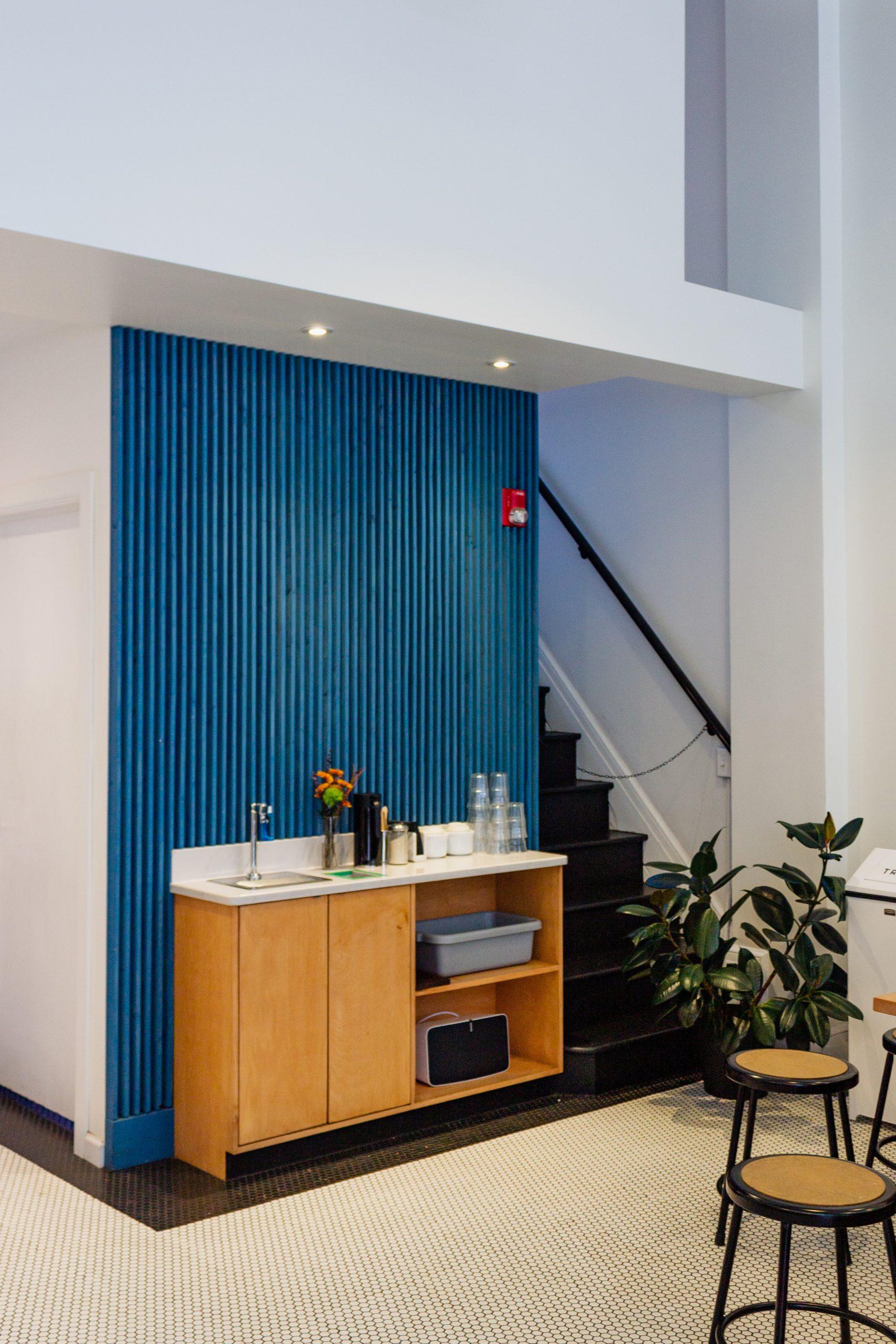 Marigold interior designers